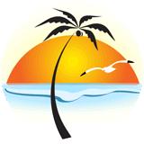 Florida Web Media